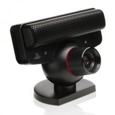 Камера для Sony PS3