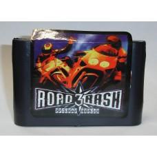 "Картридж Sega ""Road Rush 3"""