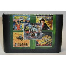 "Sega ""SB-5302"""