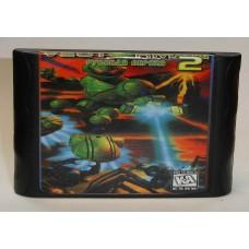 """Картридж Sega """"Vectorman 2"""""""