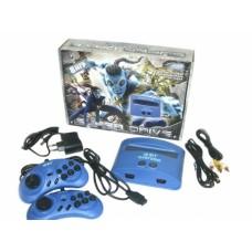 Super Drive Avatar (8 игр)