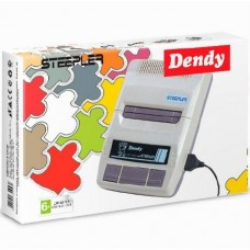 "Dendy  ""Стиплер"""
