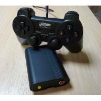 HDMI приставка E-Mule (игры PS1 и пр.)