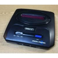 Приставка 8-бит Simba's MP II