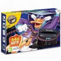 Dendy Darkwing Duck 440 in 1