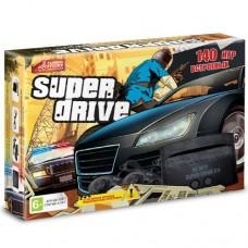 Super Drive GTA V (140 игр)