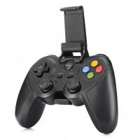 Универсальный контроллер iPEGA PG-9078
