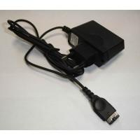 Блок питания Game Boy Advance/ Sega MDP