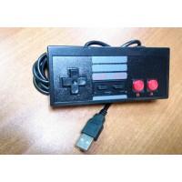Джойстик USB тип NES