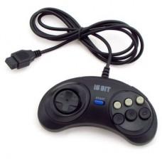 Джойстик для Sega