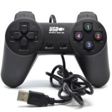 Джойстик для PC USB-701