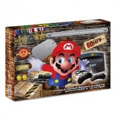 Dendy Mario 60 in 1