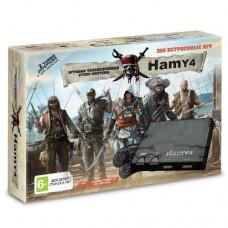 Hamy4 Pirates